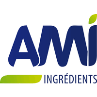 AMI Ingredient usine agroalimentaire Touraine