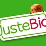 Juste Bio usine agroalimentaire investissement