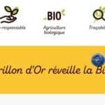 Cereco usine agroalimentaire investissement Bio