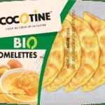 Cocotine PEP usine agroalimentaire investissement Morbihan