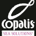 Copalis usine agroalimlentaire Pas-de-Calais investissement